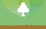 Garten- und Landschaftsbau Fritz Logo